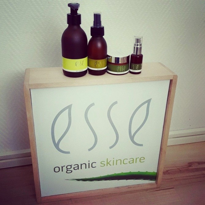 esso-organic-skincare-products